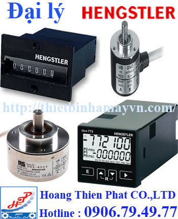Bộ đếm Tico Hengstler Việt Nam3