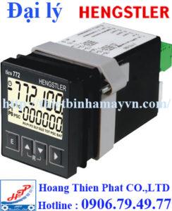 Bộ đếm Tico Hengstler Việt Nam1