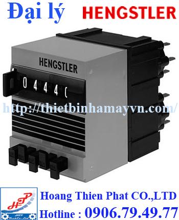 Bộ đếm Tico Hengstler Việt Nam2