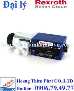 Bosch Rexroth vietnam 2