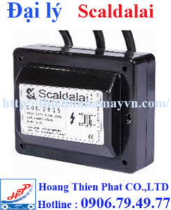 Máy biến áp Scaldalai tại Việt Nam1