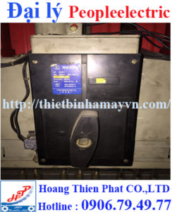 Peopleelectric viet nam1