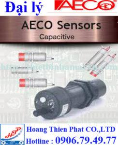Cảm biến cảm ứng Aeco1