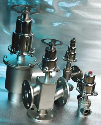 valve3