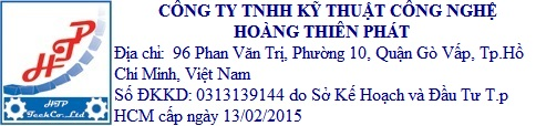 Mr.Đạt (0906794977)