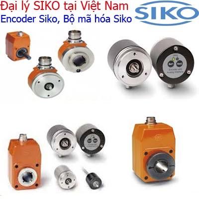 encoder-Siko-Bộ-mã-hóa-Siko