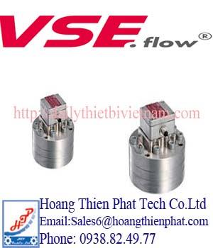 VAN-HTP-11