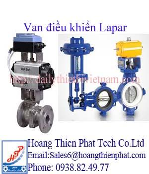 VAN-HTP-13