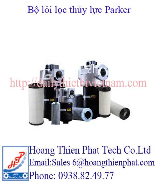 mau-dailythietbivietnam.com_-5